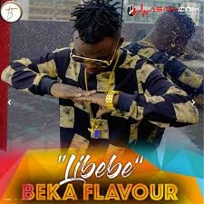 Beka Flavour – Libebe (Club Version)