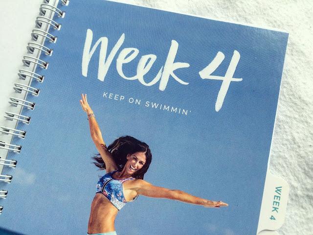 tiu-bikini-series-2016-week4
