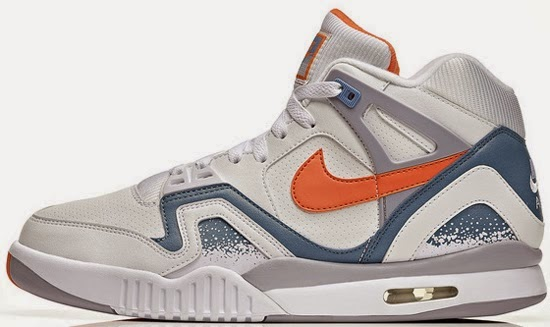 5fbb7f3dc0d80 ajordanxi Your  1 Source For Sneaker Release Dates  Nike Air Tech ...