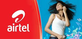 airtel youtube plan