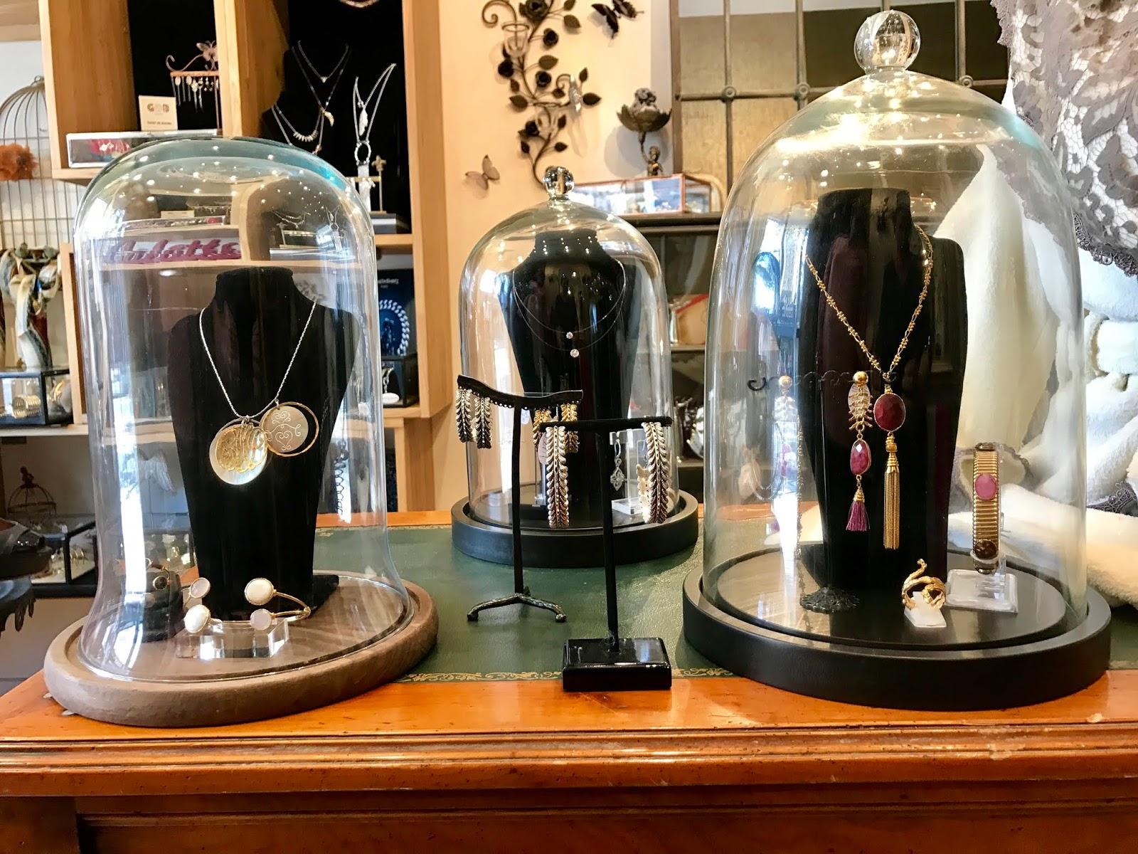 10-galatee-vente-de-bijoux-de-createurs-boulogne-billancourt