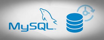 تعلم-MySQL