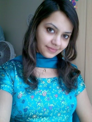 Most Beautiful Pakistani Girls Gallery