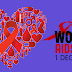 World Aids Day Images, Aids Poster Images, World Aids Day 2018