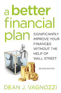 https://www.abetterfinancialplan.com/