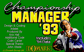 Championship Manager 1993, Game Championship Manager 1993, Spesification Game Championship Manager 1993, Information Game Championship Manager 1993, Game Championship Manager 1993 Detail, Information About Game Championship Manager 1993, Free Game Championship Manager 1993, Free Upload Game Championship Manager 1993, Free Download Game Championship Manager 1993 Easy Download, Download Game Championship Manager 1993 No Hoax, Free Download Game Championship Manager 1993 Full Version, Free Download Game Championship Manager 1993 for PC Computer or Laptop, The Easy way to Get Free Game Championship Manager 1993 Full Version, Easy Way to Have a Game Championship Manager 1993, Game Championship Manager 1993 for Computer PC Laptop, Game Championship Manager 1993 Lengkap, Plot Game Championship Manager 1993, Deksripsi Game Championship Manager 1993 for Computer atau Laptop, Gratis Game Championship Manager 1993 for Computer Laptop Easy to Download and Easy on Install, How to Install Championship Manager 1993 di Computer atau Laptop, How to Install Game Championship Manager 1993 di Computer atau Laptop, Download Game Championship Manager 1993 for di Computer atau Laptop Full Speed, Game Championship Manager 1993 Work No Crash in Computer or Laptop, Download Game Championship Manager 1993 Full Crack, Game Championship Manager 1993 Full Crack, Free Download Game Championship Manager 1993 Full Crack, Crack Game Championship Manager 1993, Game Championship Manager 1993 plus Crack Full, How to Download and How to Install Game Championship Manager 1993 Full Version for Computer or Laptop, Specs Game PC Championship Manager 1993, Computer or Laptops for Play Game Championship Manager 1993, Full Specification Game Championship Manager 1993, Specification Information for Playing Championship Manager 1993, Free Download Games Championship Manager 1993 Full Version Latest Update, Free Download Game PC Championship Manager 1993 Single Link Google Drive Mega Uptobox Mediafire Zippyshare, Download Game Championship Manager 1993 PC Laptops Full Activation Full Version, Free Download Game Championship Manager 1993 Full Crack, Free Download Games PC Laptop Championship Manager 1993 Full Activation Full Crack, How to Download Install and Play Games Championship Manager 1993, Free Download Games Championship Manager 1993 for PC Laptop All Version Complete for PC Laptops, Download Games for PC Laptops Championship Manager 1993 Latest Version Update, How to Download Install and Play Game Championship Manager 1993 Free for Computer PC Laptop Full Version.