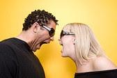 como perdonar una infidelidad masculina