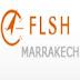 Masters et Masters spécialisés de la FLSH Marrakech 2019-2020