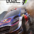 تحميل لعبة WRC 7 FIA تحميل مجاني (WRC 7 FIA)