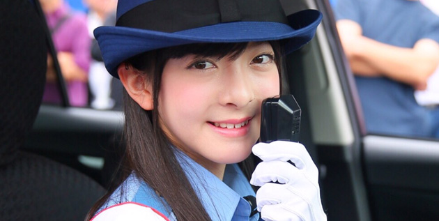 http://akb48-daily.blogspot.com/2016/09/sugahara-riko-being-traffic-safety.html