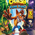 Download game Crash Bandicoot N.Sane Trilogy free Direct Link