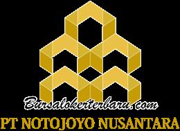 Lowongan Kerja Terbaru di Malang : PT Notojoyo Nusantara (Halim Sanjaya Group) - Accounting Pajak Perumahan