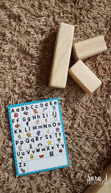Letter K Activities that would be perfect for preschool or kindergarten. Art, fine motor, literacy and alphabet practice all rolled into Letter K fun.