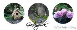 http://www.gartenwonne.com/2018/02/gartengluck-linkparty_17.html