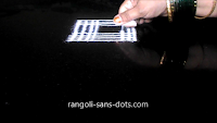 rangoli-with-lines-for-Navratri-25a.jpg