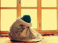 5 Tindakan Wanita Ini Dihitung Sebagai Zina Meskipun Tidak Berzina, Muslimah Harus Tahu!