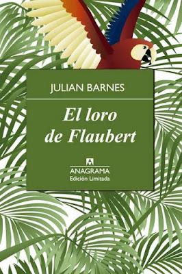 http://laantiguabiblos.blogspot.com.es/2015/10/el-loro-de-flaubert-julian-barnes.html