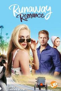 Watch Runaway Romance Online Free in HD