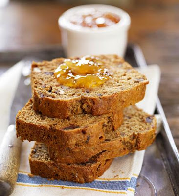 http://www.midwestliving.com/recipe/quickbreads/maple-date-nut-bread