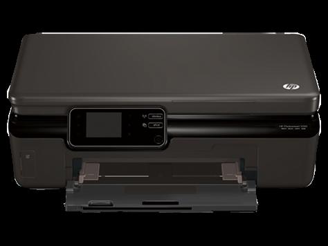 logiciel installation imprimante hp photosmart c3180