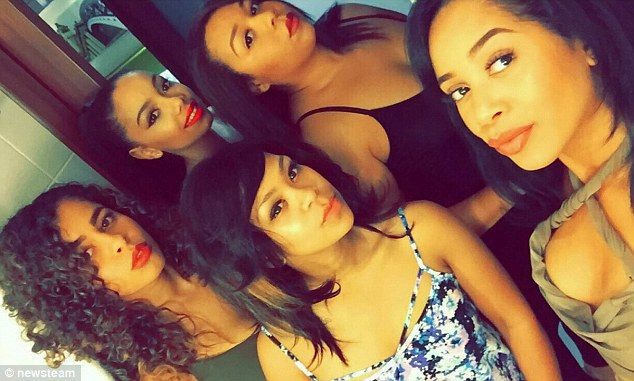 birmingham club turns away black women