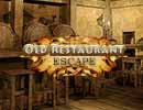 365Escape - Old Restaurant