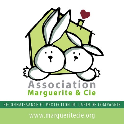Association Marguerite & Cie