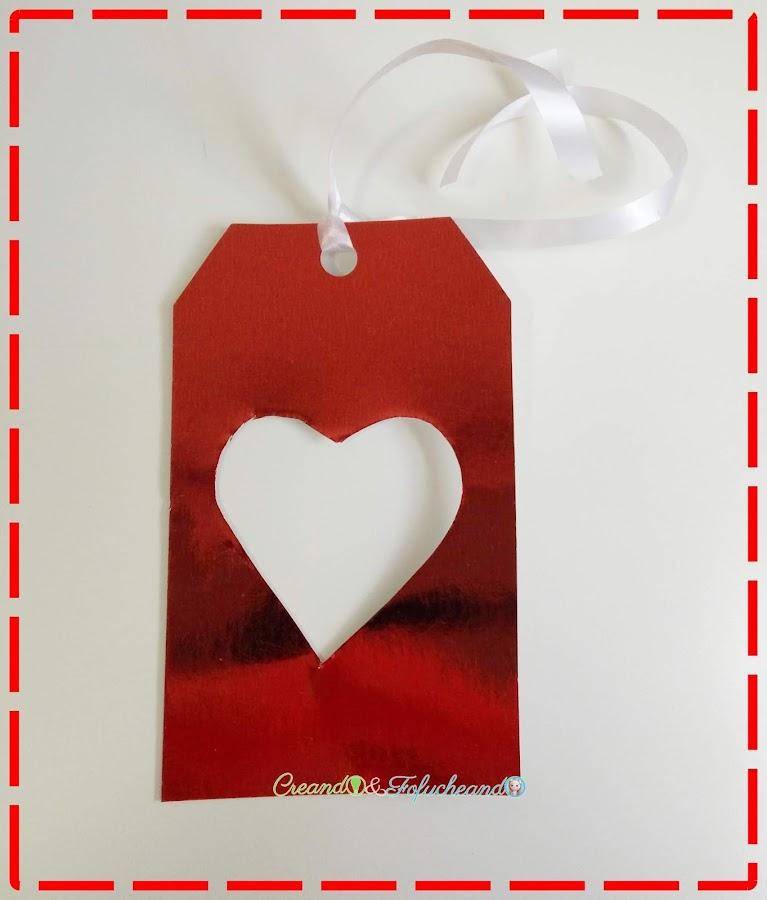 etiqueta-cartulina-metalizada-6-etiquetas-para-san-valentin-diy-facil-creandoyfofucheando
