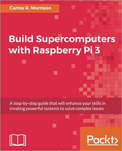 Linux for Makers: Understanding the Operating System That Runs Raspberry Pi and Other Maker SBCs boo