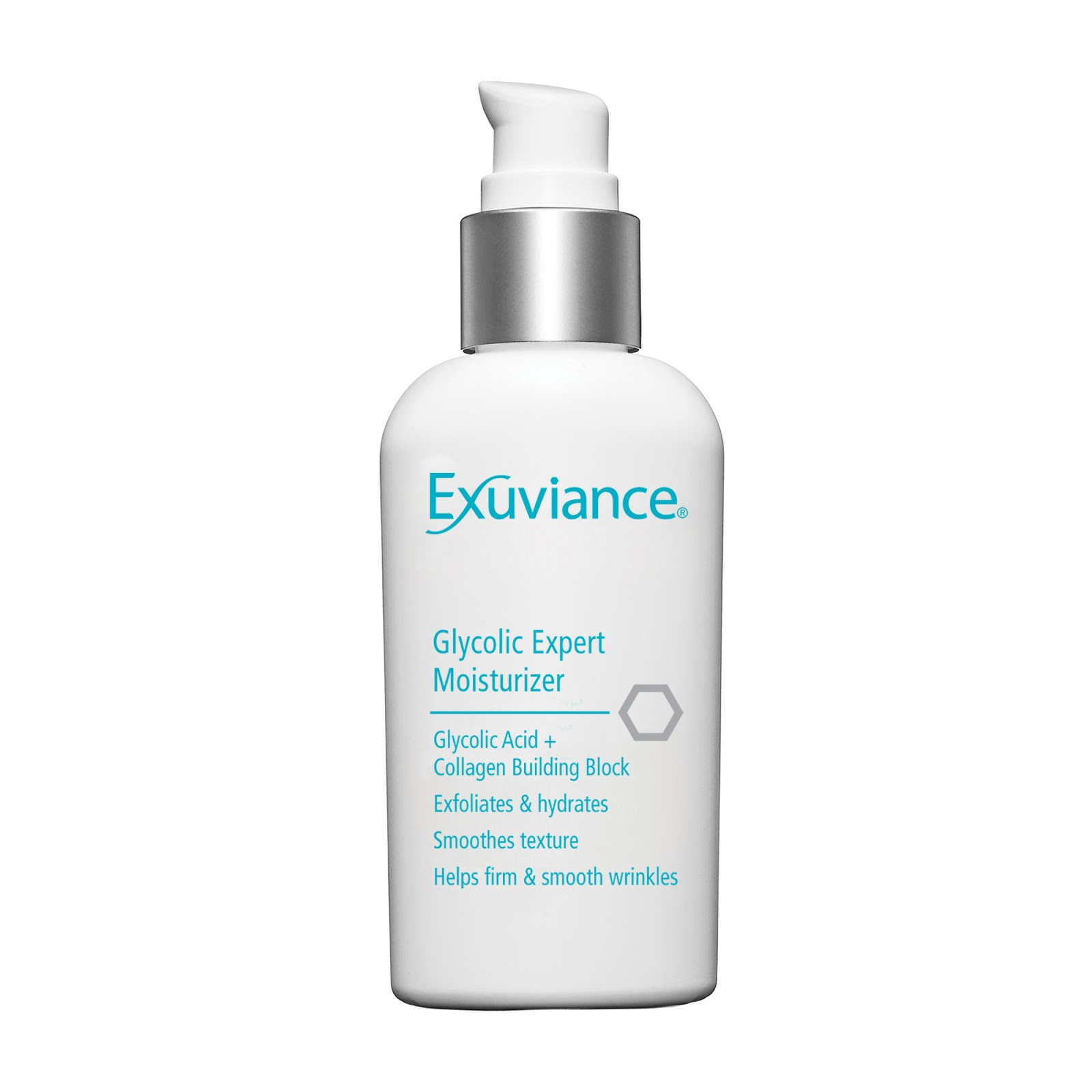 Review Exuviance Glycolic Expert Moisturizer Glycolicacid Soft Case Emerald Black Berry Bb Aurora Jacket Smooth Touch Dove Was Created By Drs Van Scott And Yu They Were Widely Regarded Leaders In The Field Of Cosmetic Dermatology Discovered Anti Aging