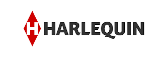 https://www.harlequin.fr/livre/10034/hors-collection/l-auberge-du-mystere