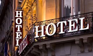 ucuz otel tatil holiday fırsat
