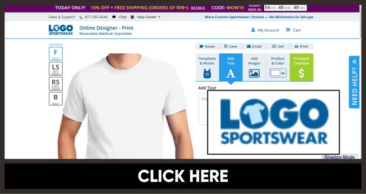 https://www.logosoftwear.com/builder/?product_id=9935&new_user=1&cart=logo&frmDom=www.logosoftwear.com&sortby=&dvr=default