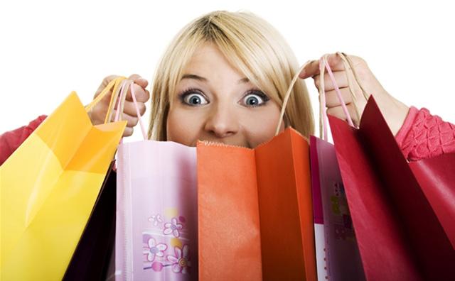dicas para comprar em tempos de liquidação, como comprar em tempos de liquidação, blog camila andrade, blogueira de moda em ribeirão preto, fashion blogger em ribeirão preto, blog de dicas de moda, dicas de compras, o melhor blog de moda