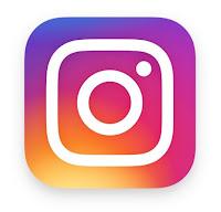 Instagram-seguir