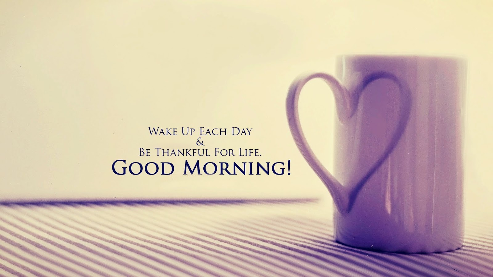 Good Morning Jan : Good morning quotes for him her best collection