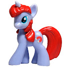 My Little Pony Wave 6 Magnet Bolt Blind Bag Pony