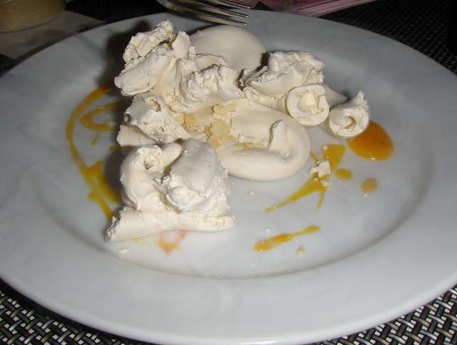 aa1 Kuchnia molekularna w Mylosie