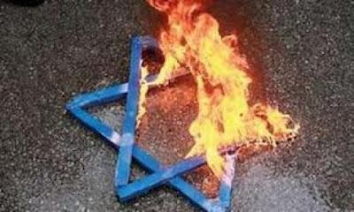Antissemitismo o que é?