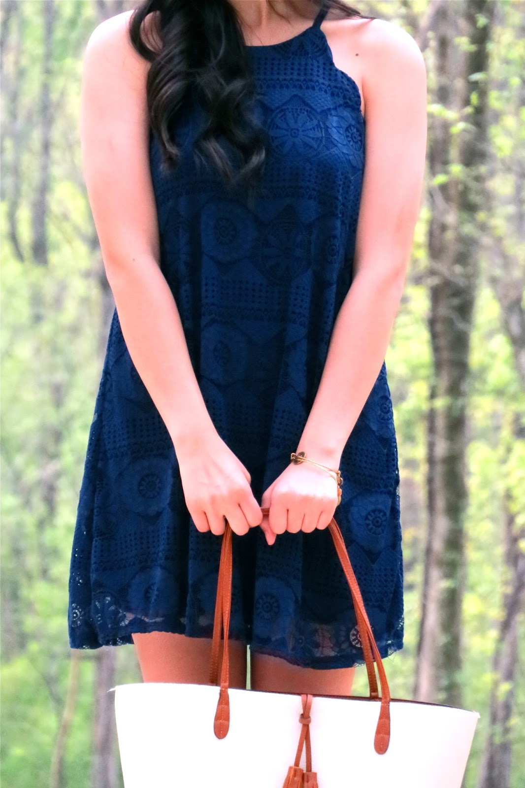 Navy_shift_dress