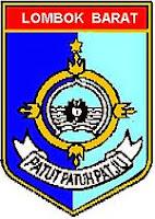 Pengumuman CPNS PEMKAB Lombok Barat formasi  Pengumuman CPNS Kab. Lombok Barat 2021