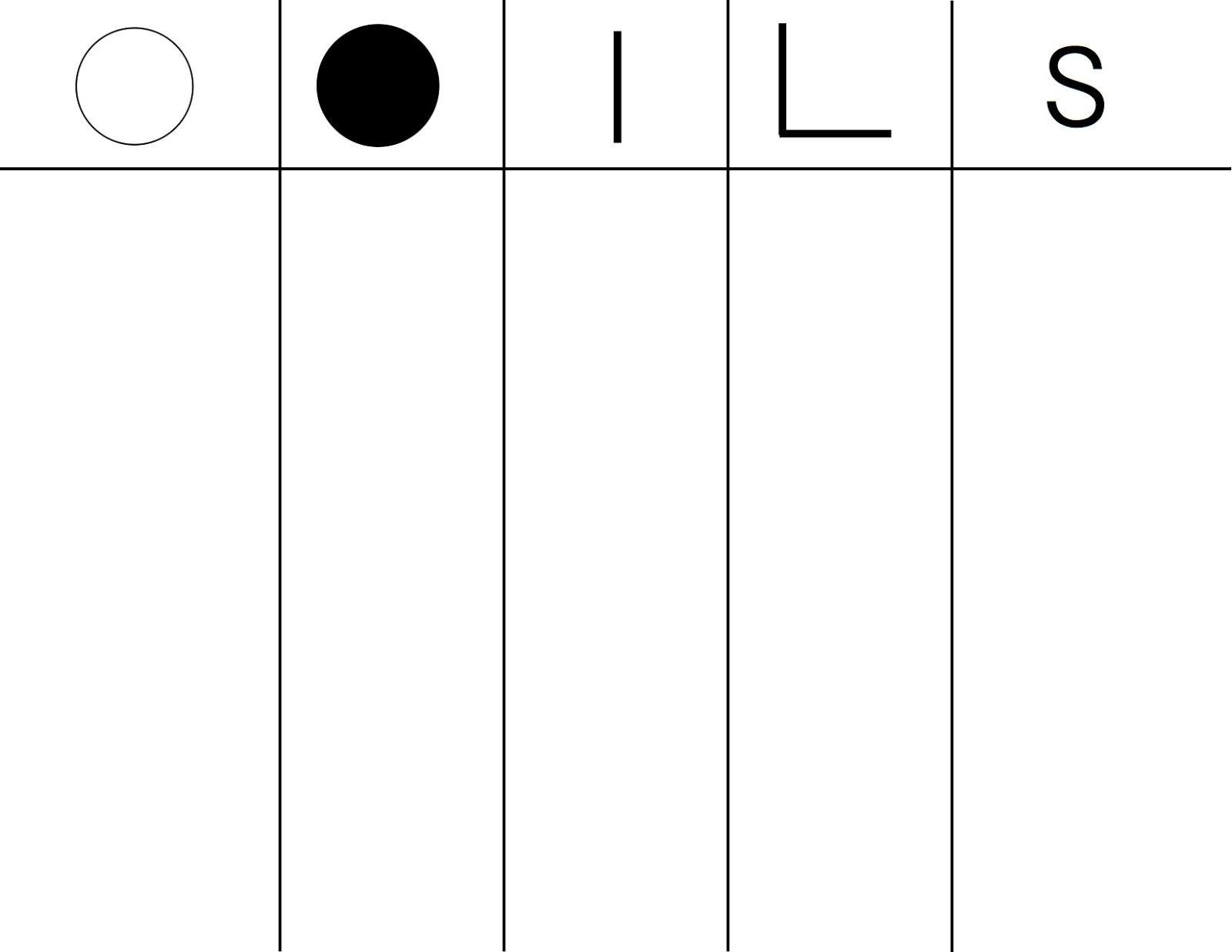 Oils1 1 600 1 236 Pixels