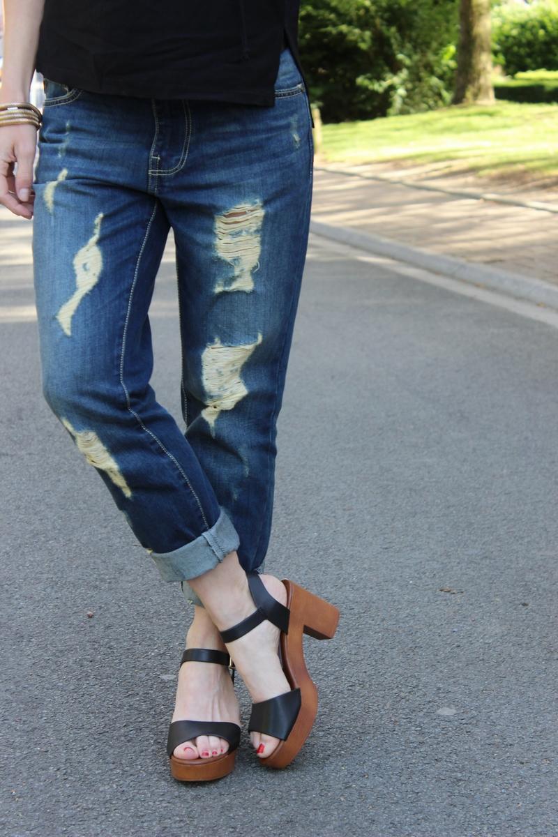 sandales-plateaux