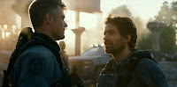 Josh Duhamel and Santiago Cabrera in Transformers: The Last Knight (13)