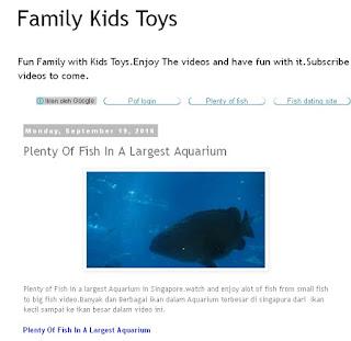 http://familykidstoys.blogspot.com/