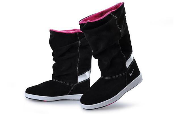 60175148a Severekix — Nike женская зимняя обувь