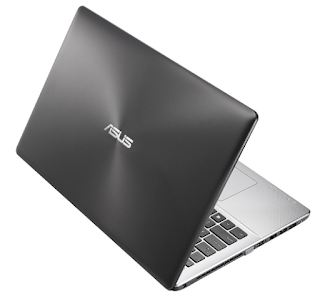 Asus X550L Treiber Windows 7 64bit, Windows 8 64bit, Windows 8.1 64bit und Windows 10 64bit