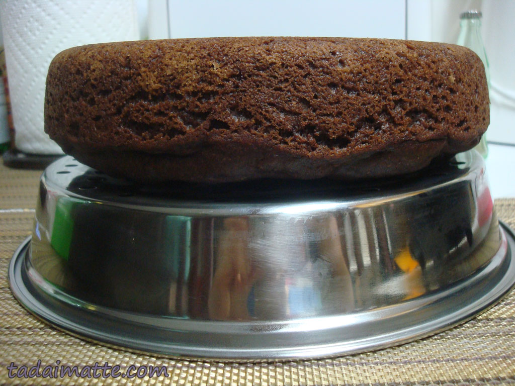 Cake Recipes In Electric Rice Cooker: Rice Cooker Cake Recipe