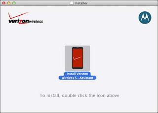 Motorola Software Upgrade - Update Assistant Tool Download Free -