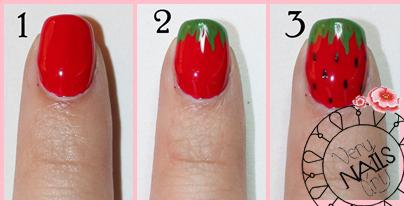 decoracion-unas-frutas-fresas-paso-a-paso-1